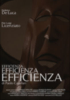 efficienza.jpg