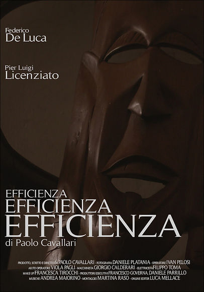 efficienza.jpg