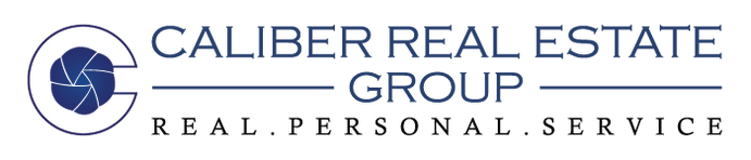 Caliber-RealEstate-Group-Logo2_transpare