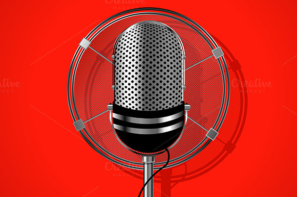 radio mic.jpg
