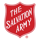 Salvation army 2.png