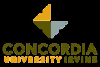 concordia1.png