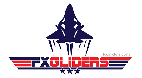 fxg1.png