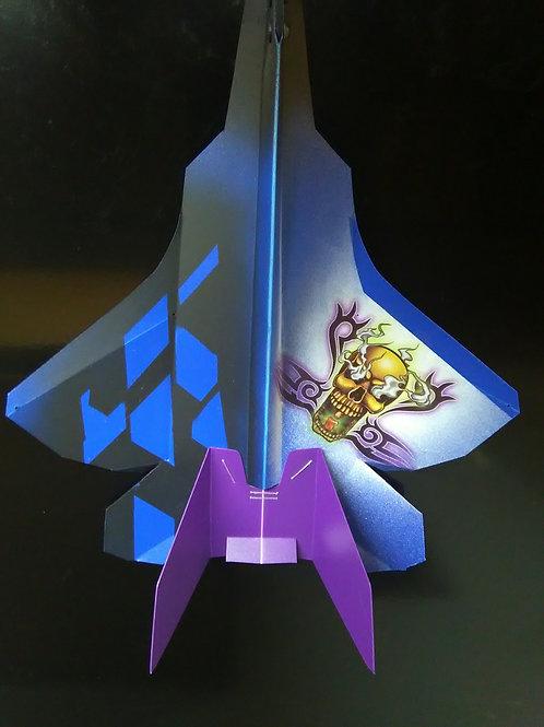 FX Glider 2.0