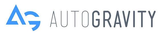 AutoGravity.jpg