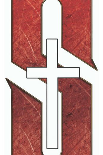 Salem Bumper Sticker