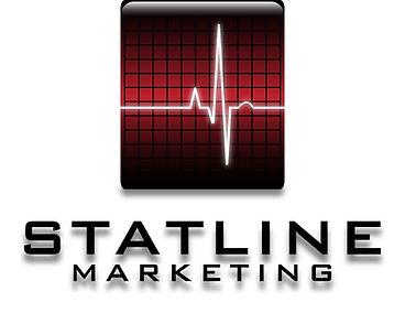 StatlineMarketingLogo.jpg
