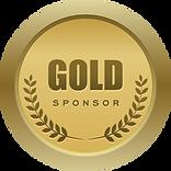 Gold sponsor.png