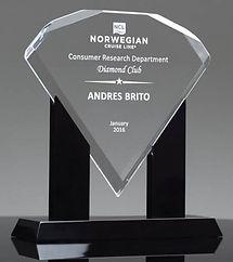 Sponsor plaque 1.jpg