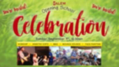 Opening School Celebration - Chapel.jpg