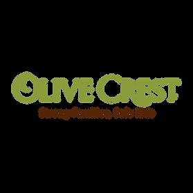 OliveCrestLogo_Standard_Square.png