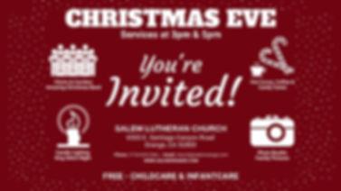 Christmas Eve web page 2.jpg