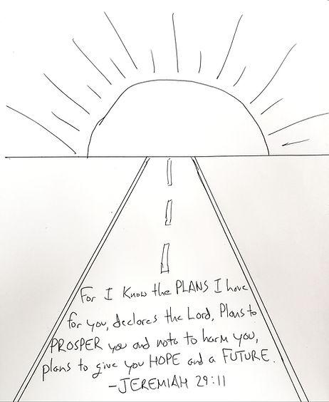 jeremiah sketch.jpg