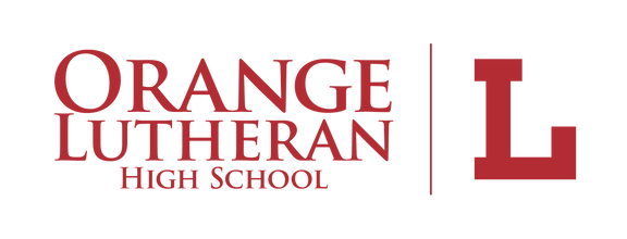 Orange Lutheran High School-02-01.png