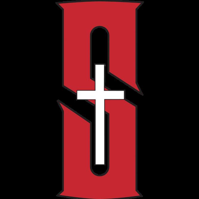 Salem S Logo Standard.png