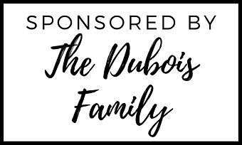 Dubois family.jpg