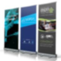 Sponsor - Retractable Banner.jpg