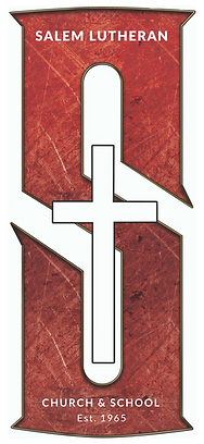 Salem Sticker - 4.4.17.png