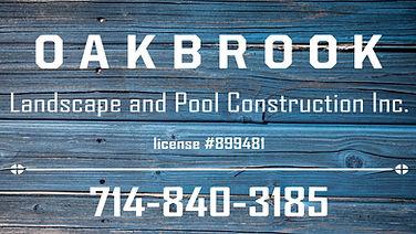 Oakbrook.jpg