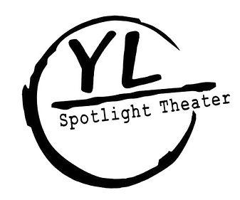 YL Spotlight.jpg