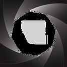 JNPSHeadshots_New_LogoA.png