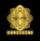 JNPS Headshots Logo LrgrArea.png