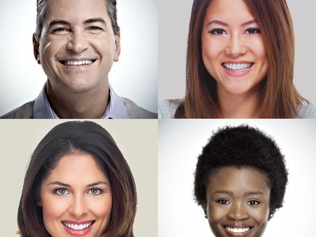 How a Bad Business Headshot Can Drive Away Customers