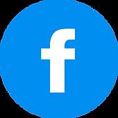 51-516623_facebook-transparent-backgroun