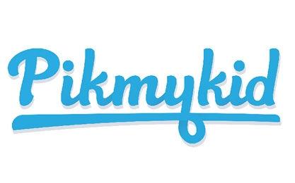 Pikmykid-1.jpg