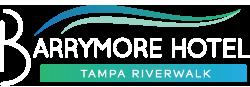 Barrymore hotel logo.png