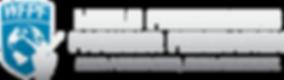 WFPF-HeaderV2-1.png