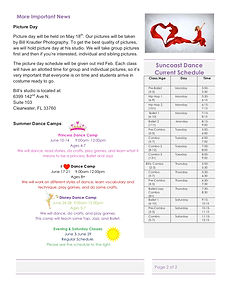 Feb and March Newsletter 19 2.jpg