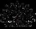 TNT Logo Tr.png