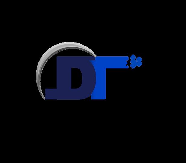 DIGITTECH FINALpng.png
