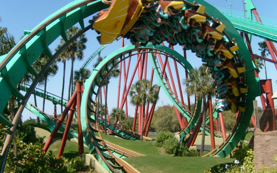 Kumba_at_Busch_Gardens_Tampa-1080x675