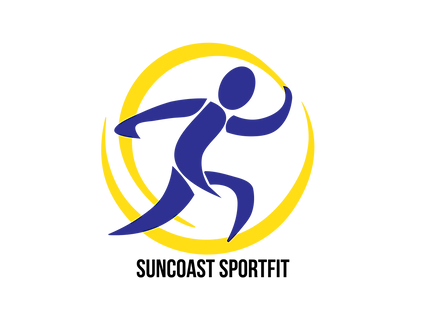 Sportfit-01.png