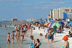 clearwater-beach-pier-60-parking