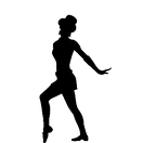 tap-dance-silhouette-34.png