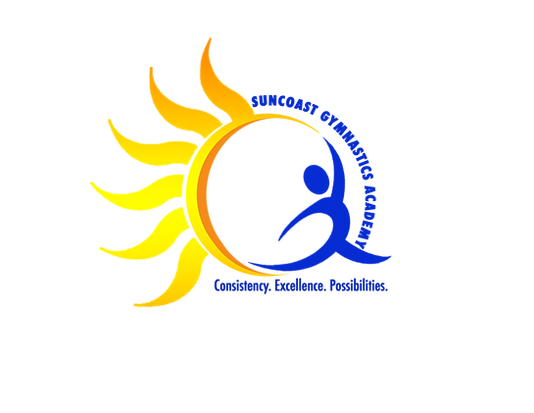 DEV LOGO WITH NAME.png
