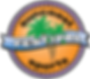 suncoast-sports-festival-logo.png