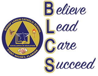 BLCS GRAPHIC.png