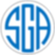 SGA monogram.png