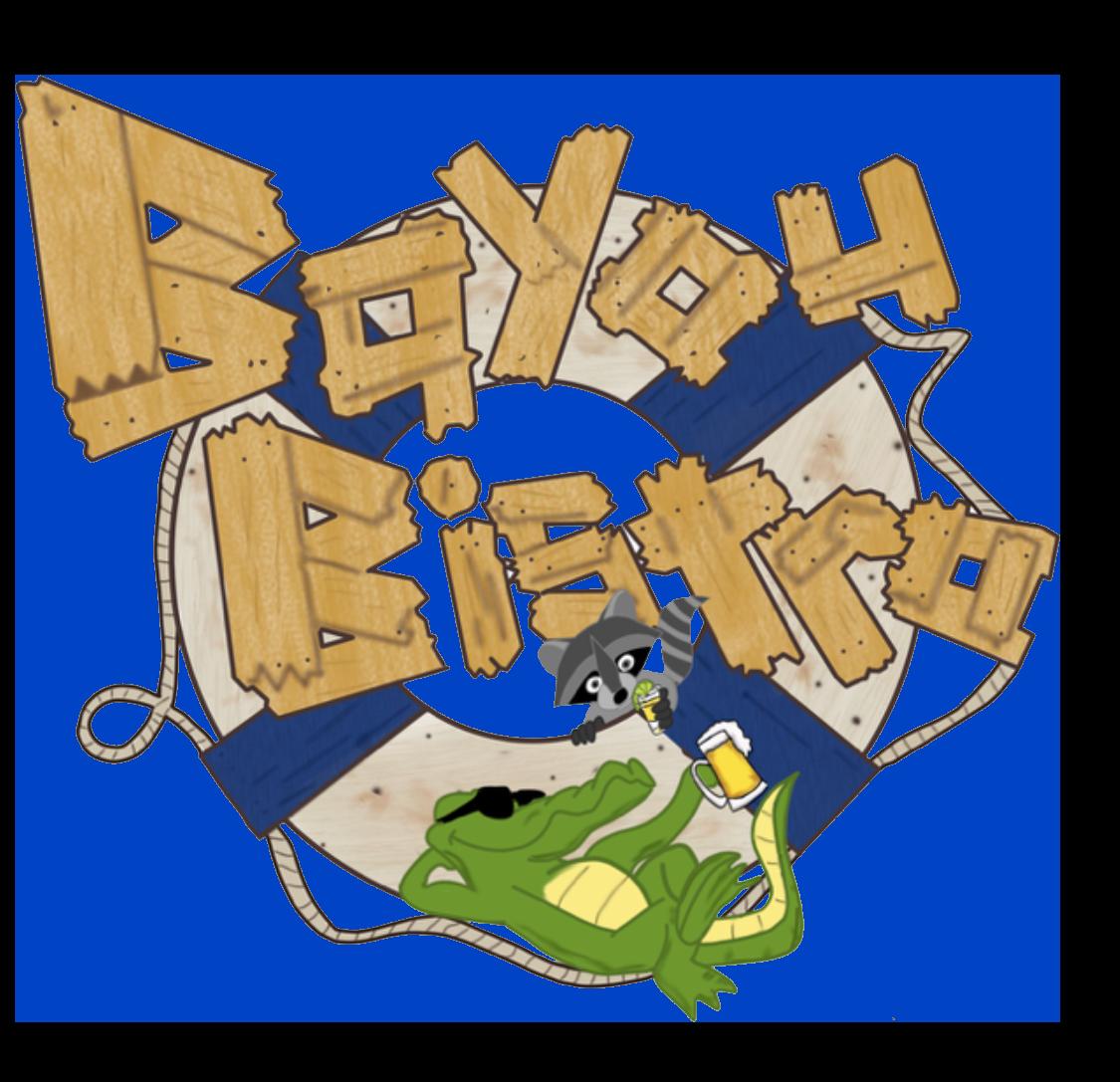 Bayou Bistro
