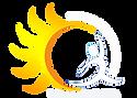 Suncoast Logo white.png