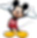 Mickey-Mouse-PNG-HD.png