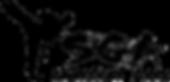 Martial Arts Logo.png