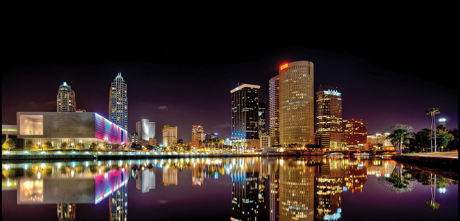 cityoftampa-night-skyline