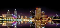cityoftampa-night-skyline