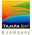 visit-tampa-bay-logo.jpg