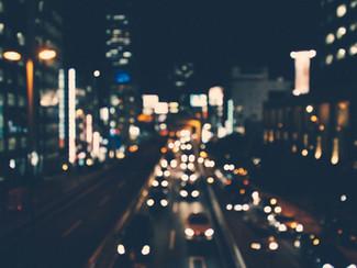 Verkeersbarometer: maatregelen voor verkeersveiligheid